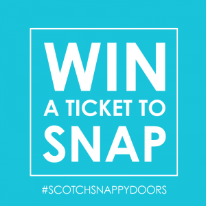 Win-Ticket-SnapR