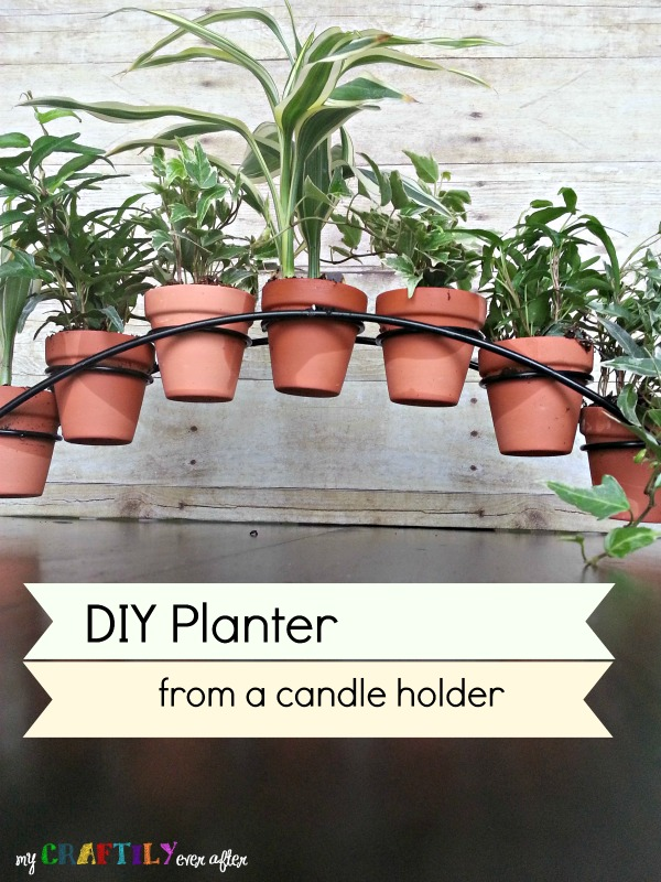 diy-planter-from-a-candle-holder