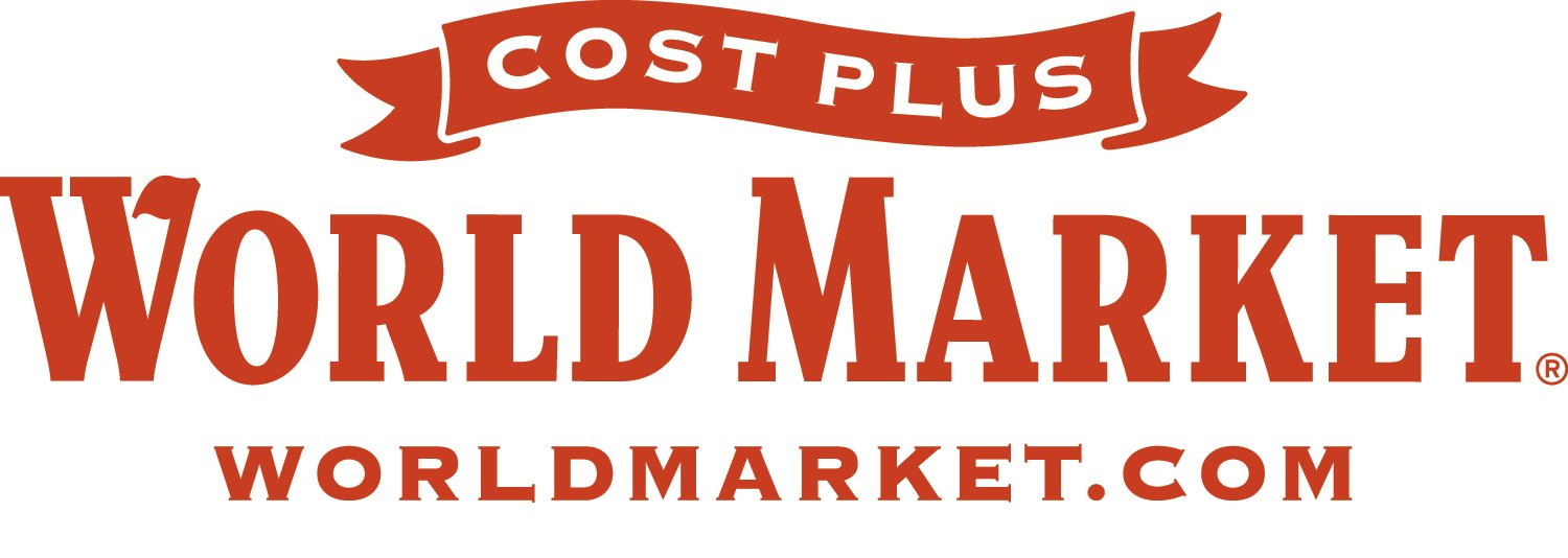 Feel free to include Cost Plus World Market hourly pay, Cost Plus World Market bonuses, and salaries for a Cost Plus World Market internship or Cost Plus World Market contractor for Cost Plus World Market.