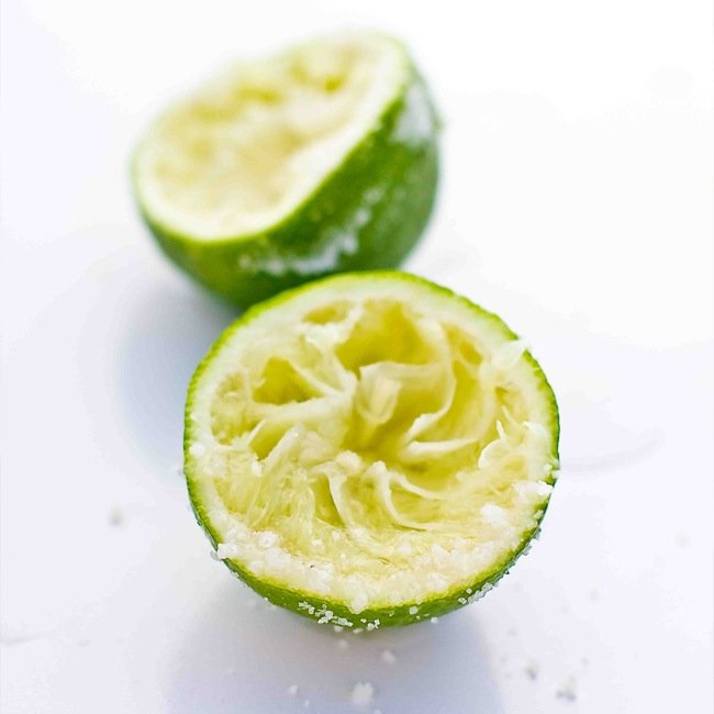 Salted-lime-tequila-shooters-THIS-is-the-best-way-to-drink-tequila-Perfect-for-Cinco-de-Mayo