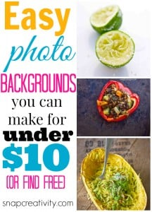 easy photo backgrounds you can make for under $10 or find free! .jpg