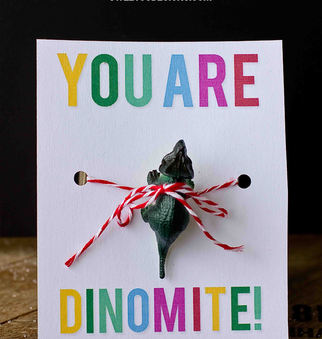 you-are-dinomite-tiny-animal-valentine-this-is-such-a-cute-and-easy-non-candy-idea-just-print-and-add-toy-printable.jpg