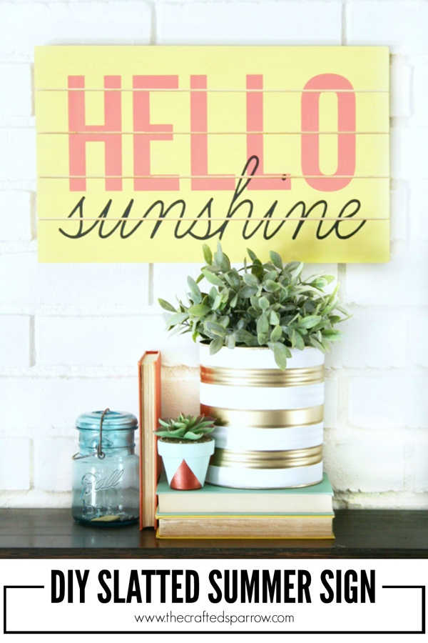 http://snapcreativity.com/diy-summer-sign/?utm_source=feedly&utm_reader=feedly&utm_medium=rss&utm_campaign=diy-summer-sign