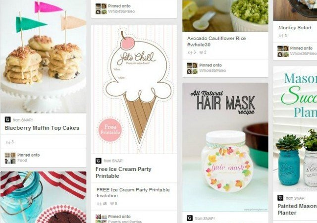 How to Source Pinterest Pins with a Dead Link