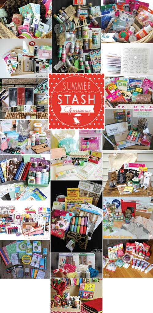 Summer-Stash-Giveaway-Baskets2