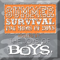 Summer-Survival-Series-Button-250
