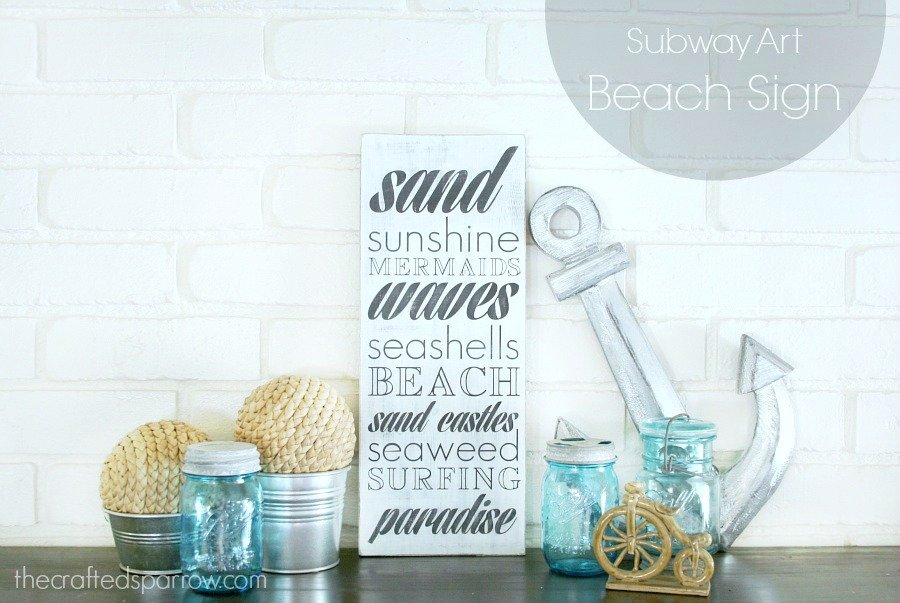 subway-art-beach-sign