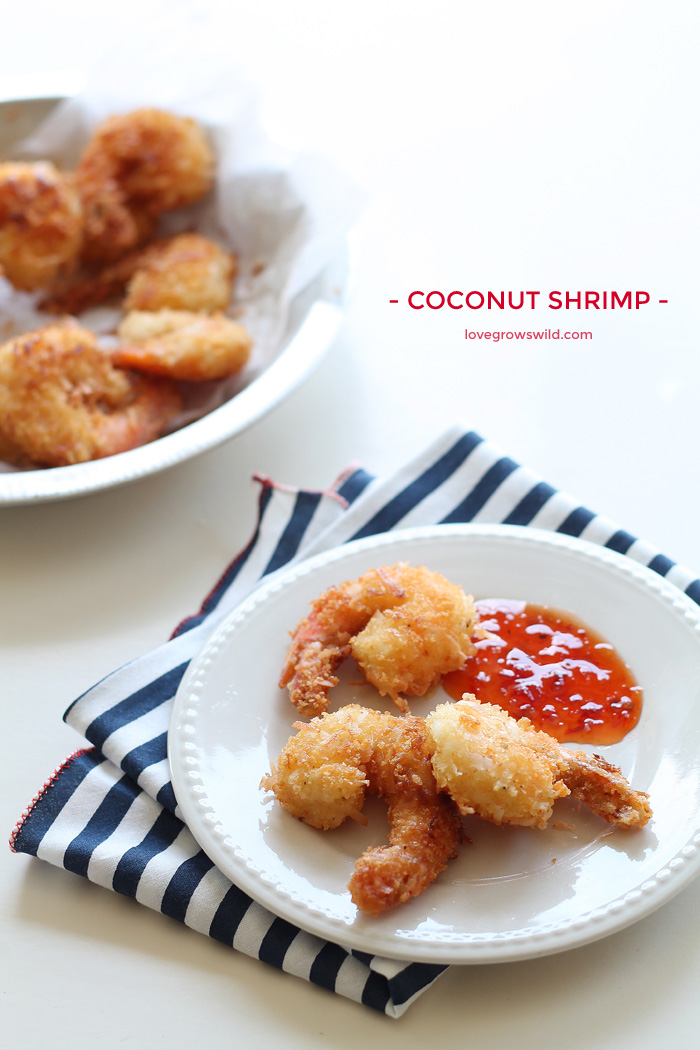 Coconut-Shrimp-final