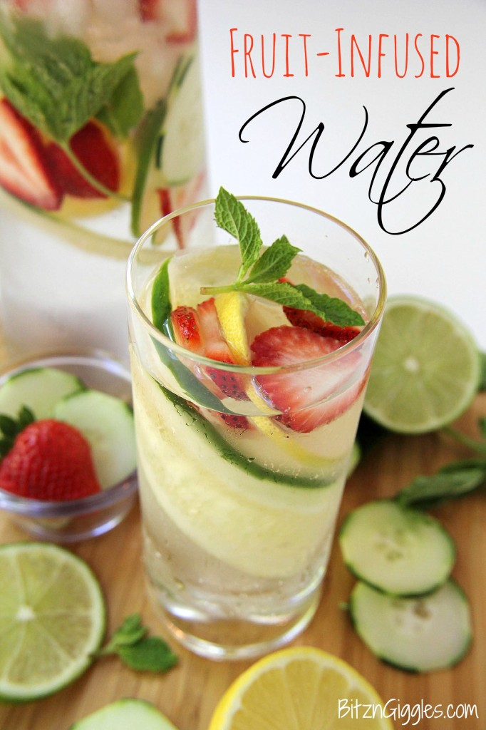 Fruit-Infused-Water-Bitz-Giggles-682x1024