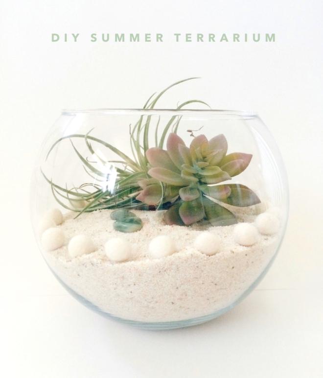 kraftmint_summer_terrarium1