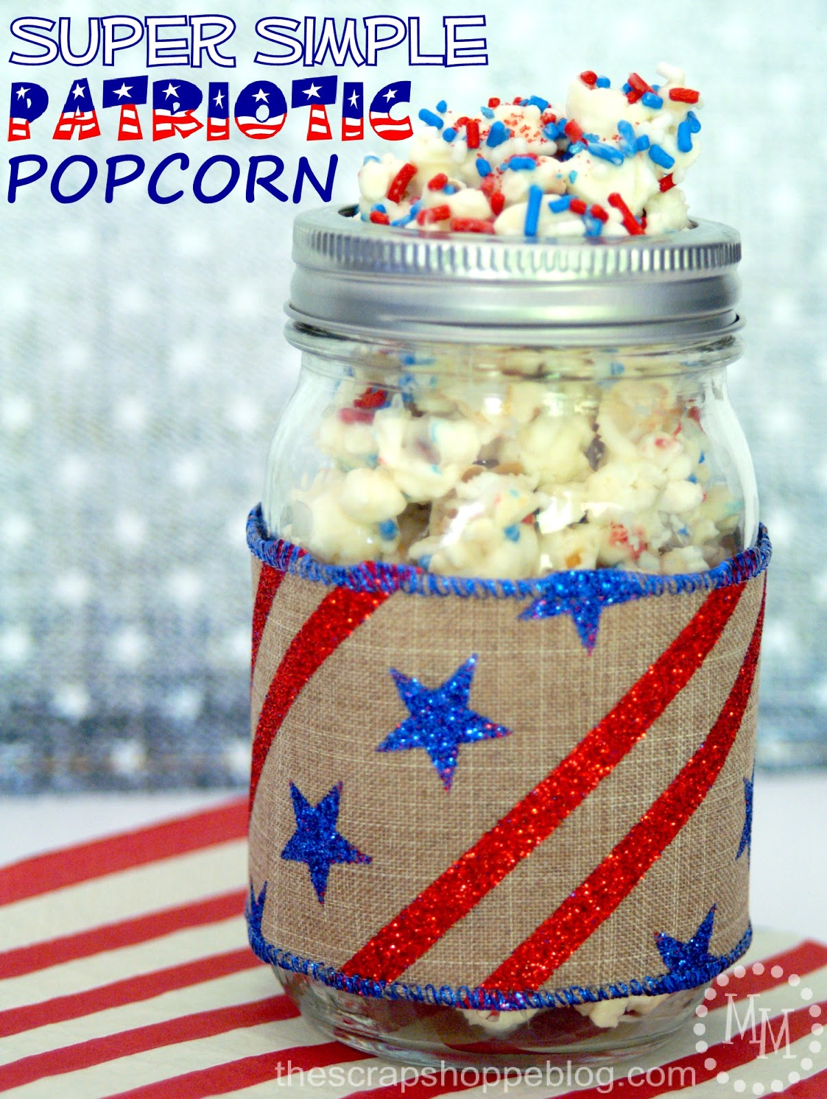 super-simple-patriotic-popcorn