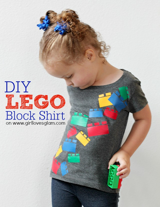 DIY-Lego-Block-Shirt