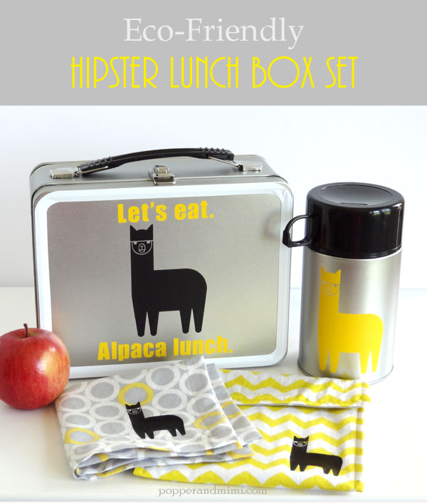 Eco-Friendly-Hipster-Alpaca-Lunch-Box-Set-Pinterest-Popper-Mimi (1)
