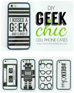 Geek-Chic-Phone-Covers-12