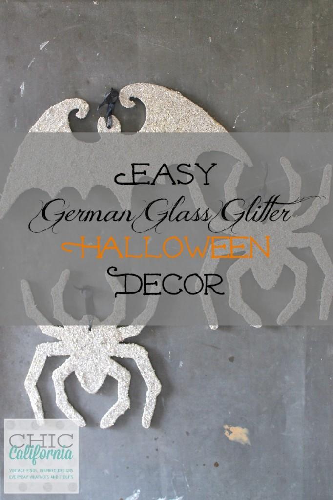 Easy-German-Glass-Glitter-Halloween-Decor