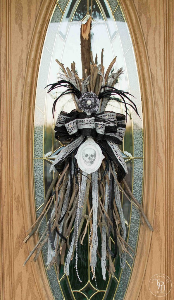 Halloween-Broken-Witch-Broom-Swag-Tutorial-16-595x1024