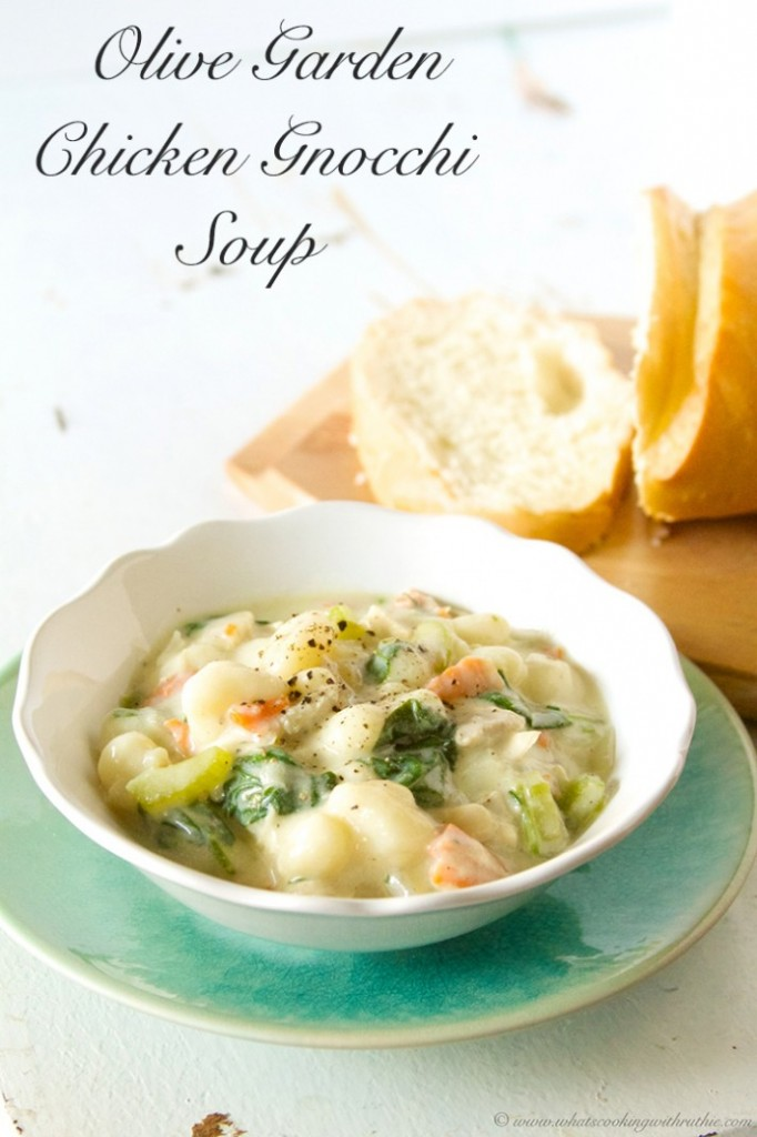 12 Hearty Fall Soups Tauni Co