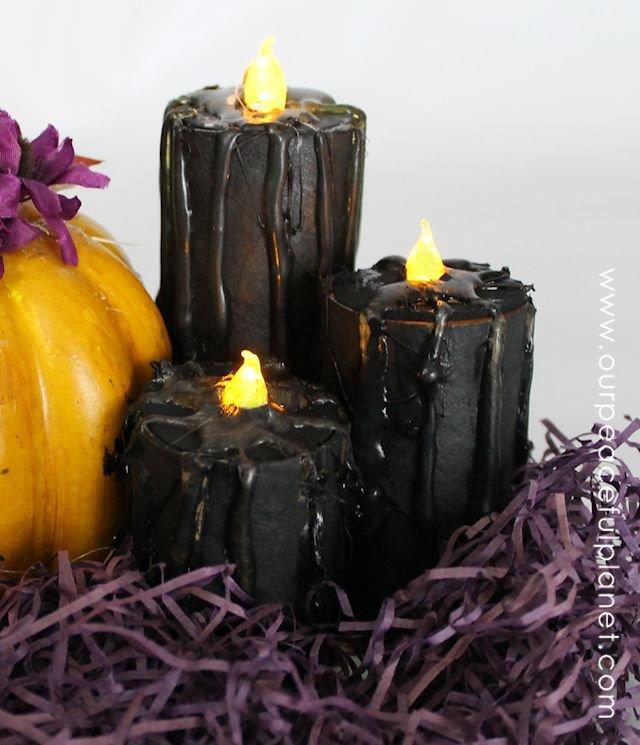 black.candle.111B