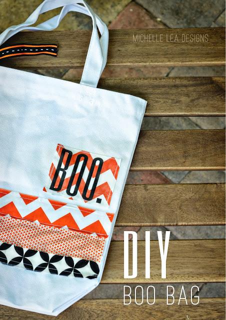 boo bag title