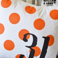 halloween-polka-dot-pillow