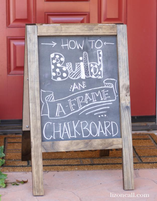 Aframe-Chalkboard-1
