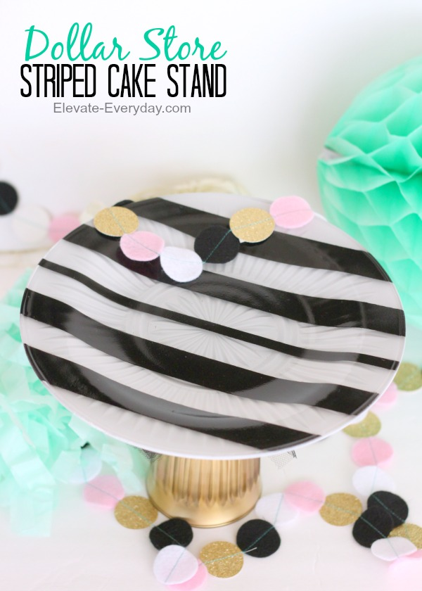 Striped-cake-stand-feature