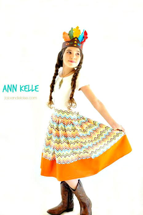 fall-skirt-using-Ann-Kelle-fabric-jojoandeloise.com_