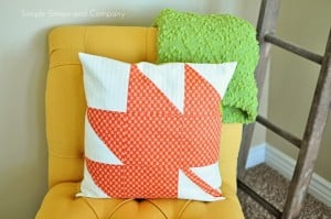 modern-maple-fall-pillow-tutorial-720x478