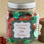 Christmas-Treat-Jar-and-printable-tag