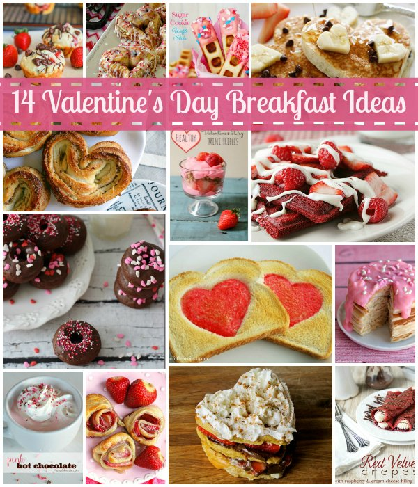 14 Valentines Day Breakfast Ideas final