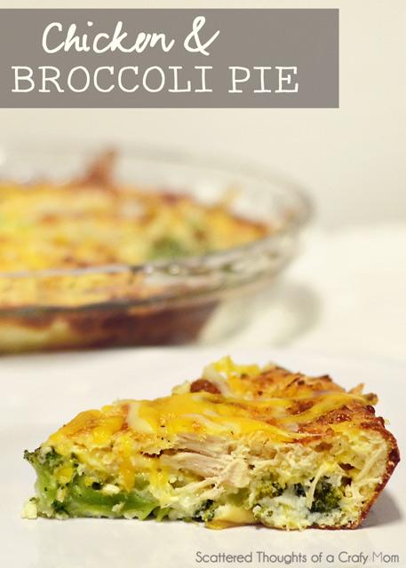chicken-broccoli-pie2