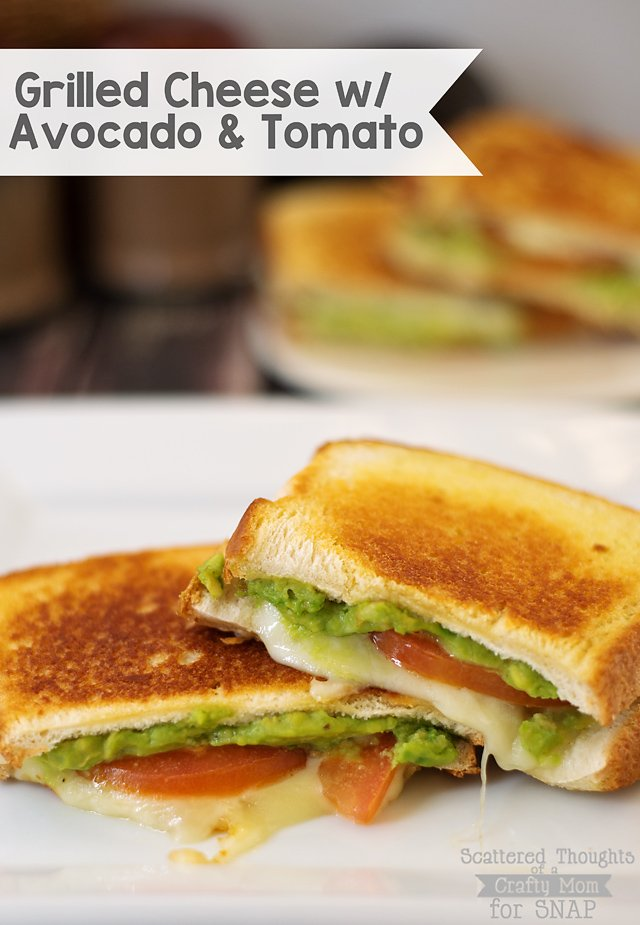 ... cheese sandwich crisp grilled cheese sandwich guacamole grilled cheese
