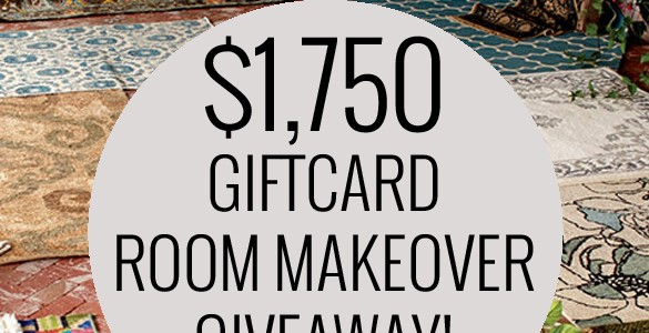 room-makeover-giveaway-button.jpg