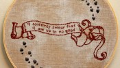 I-Solemnly-Swear-Harry-Potter-Embroidery