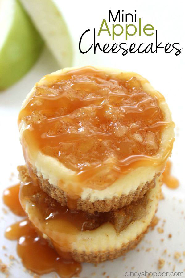 Mini-Apple-Cheesecakes-1