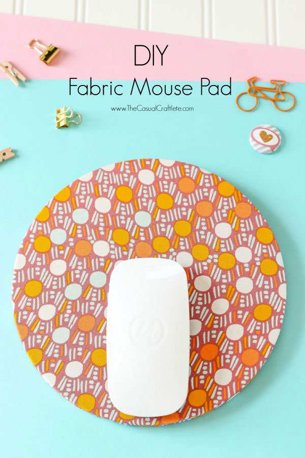 DIY-Fabric-Mouse-Pad-