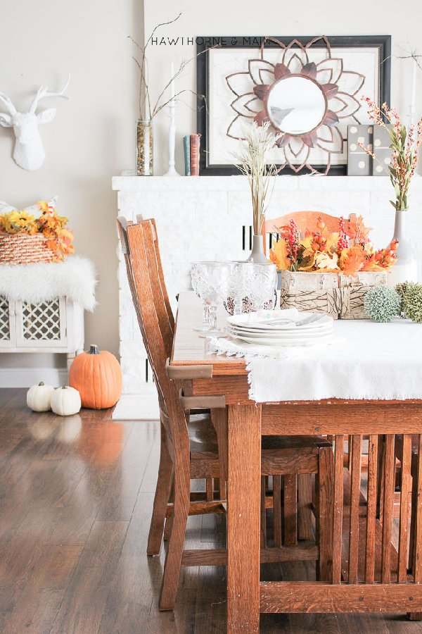 fall-home-tour-hawthorne-and-main-pretty-pictures-13