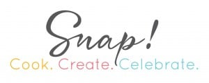 snap_logo_1