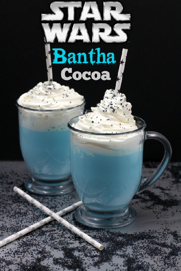 Bantha cocoa example 5 683x1024