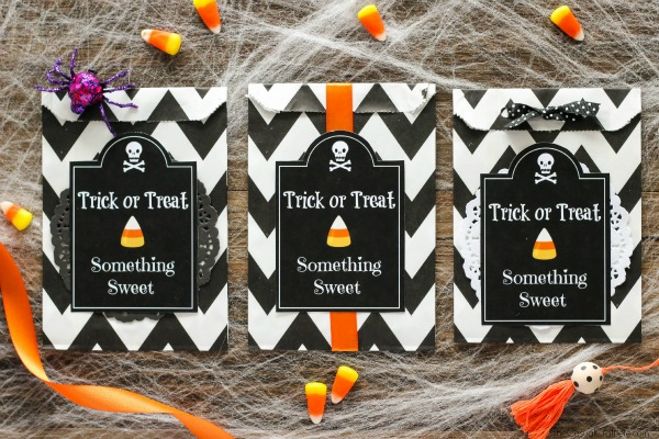 Best-Ever-Halloween-Treat-Bag-Printable-