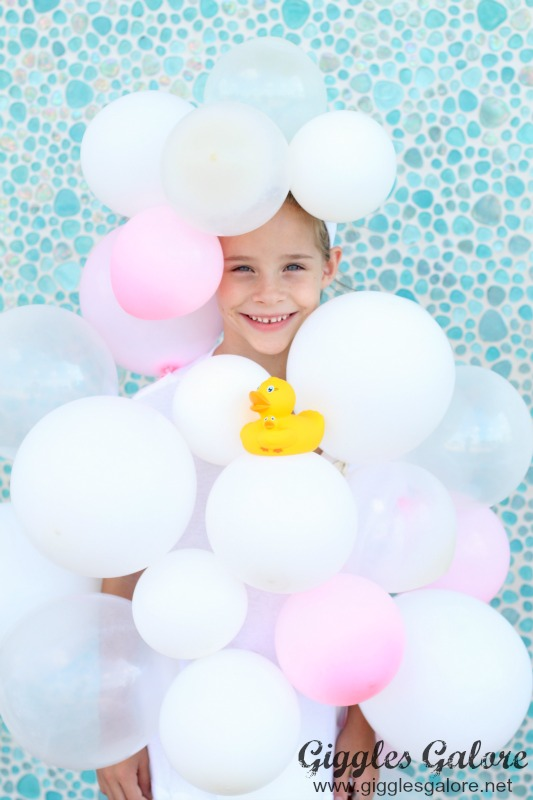 Bubble-Bath-Costume-with-Rubber-Duck