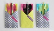 DIY-Utensil-Paper-Holder
