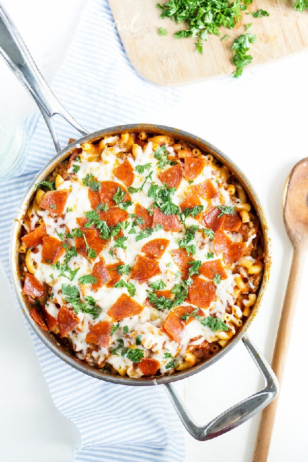 one-pot-pizza-pasta-recipe-4