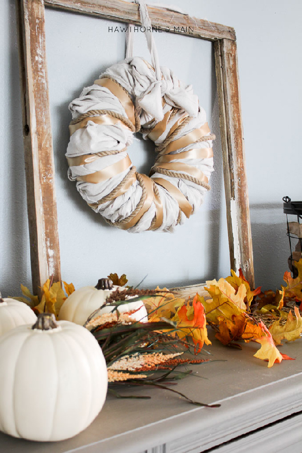 oversized-fall-wreath-14