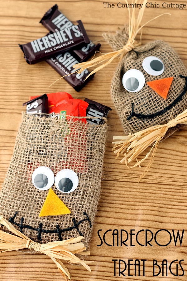 scarecrow-treat-bags-for-Halloween-005