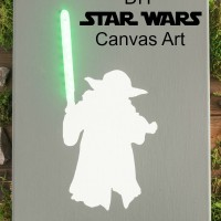 DIY-Star-Wars-Canvas-Art