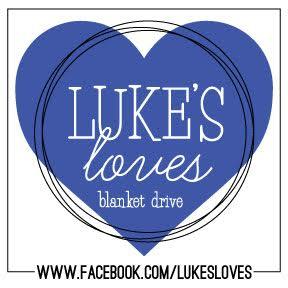 Luke's Loves