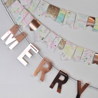 Watercolor-Party-Garland