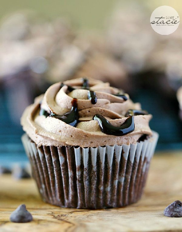 death-by-chocolate-cupcakes-3