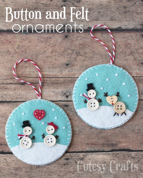 felt-diy-christmas-ornaments-14